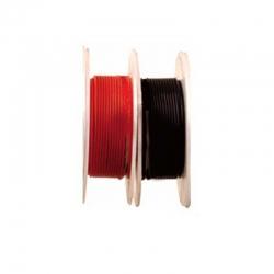 Câble électrique 2mm²