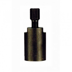 Extracteur MP39