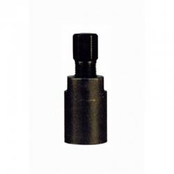 Extracteur MP30