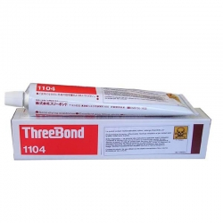 Pâte a joint ThreeBond