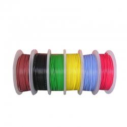 Câble électrique 1mm²