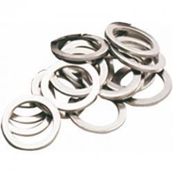 Joint aluminium