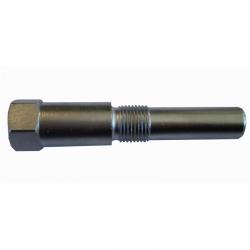 Bloque piston etrier de frein 14mm