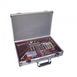 Valise en alu 109 outils
