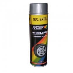 "Apprêt. acryl ""PROMO 650 ml"""