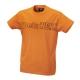 T-shirt 7548